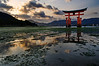 Japan : 21 galleries with 311 photos
